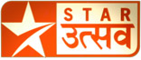 Star Utsav TV Channel Available on DD Direct Plus DTH