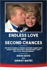 Endless Love and Second Chances: