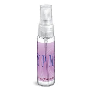 Jual Parfum Pria Merk Hypno Pheromone by Pheromagnetic, Ready Stock Banyak dengan Harga Termurah.