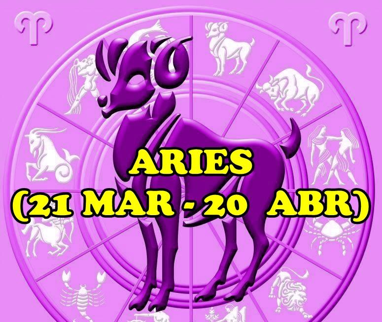 horoscopos diarios acuario: