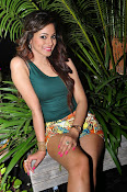 Shilpi sharma new photos-thumbnail-5