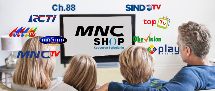 Mnc forex company