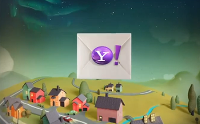 abrir correo Yahoo