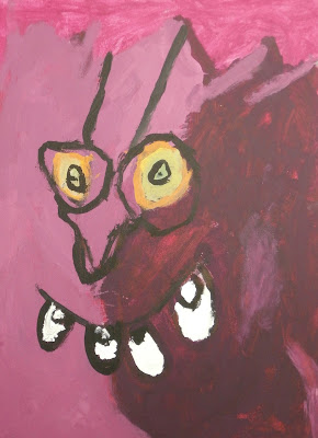 http://artintertwine.blogspot.ca/2015/10/monster-paintings.html