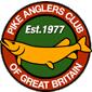 Pike Anglers Club