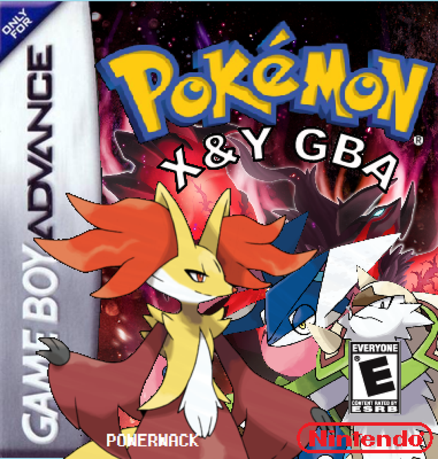 visual game boy advance free  pokemon