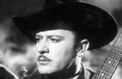 Pedro Infante - Que Murmuren