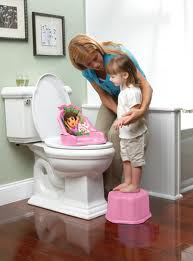 Potty Training Girls Fast Tips