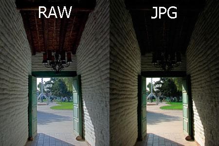 http://3.bp.blogspot.com/-CDwKkGGMGVI/TjMb1O8idLI/AAAAAAAAA4A/P59ycme5stI/s1600/raw-vs-jpg.jpg
