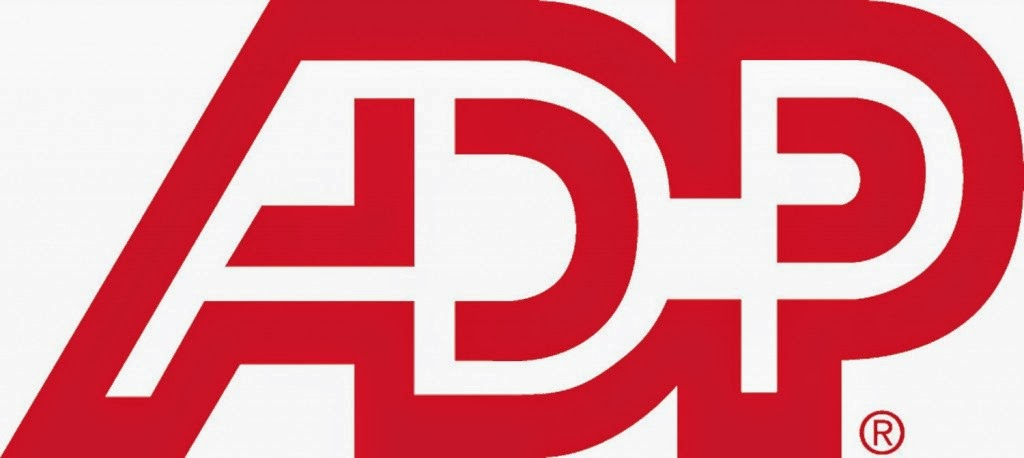 Event Report - ADP Meeting of the Minds - It's all coming together for ADP in 2015 - product wise