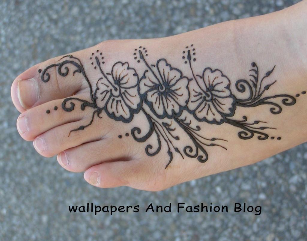 http://3.bp.blogspot.com/-CDwpnDl0NEI/TnB92rQvRFI/AAAAAAAAB8A/og5yelCDvqg/s1600/Top_Easy_Latest_beautiful_New_Bridal_eid_Mehndi_designs_styles_patterns_for_foot_pakistani_indian_arabic_asian_girls_HD_wallpapers_large+%252811%2529.jpg