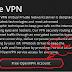 Mendapatkan akun vpn gratis dari vpnbook