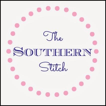 Southern Stitch