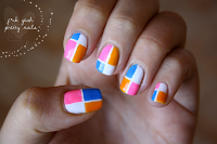 http://www.fckyeahprettynails.com/2014/08/nail-club-color-blocking.html