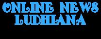 Online News Ludhiana