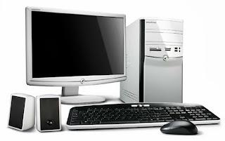 Komputer-1-Set