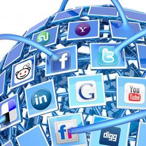 Posicionamiento y las redes sociales