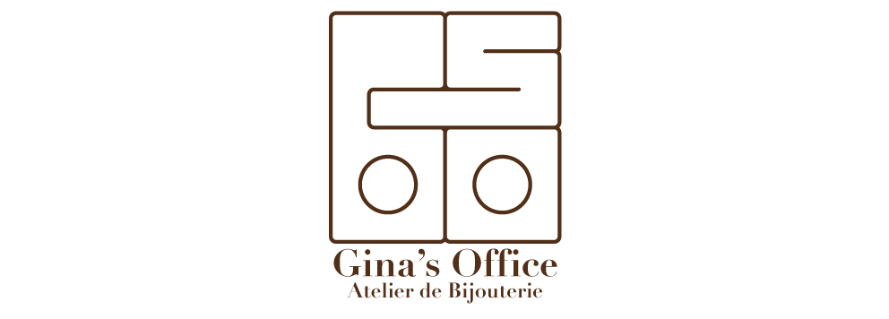 Gina's Office en live