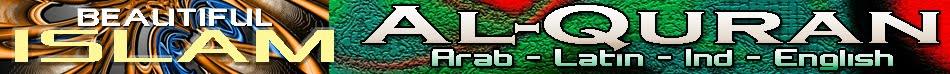 islam moslem hijab jilbab arab muslim al quran qoran islam allah muhammad