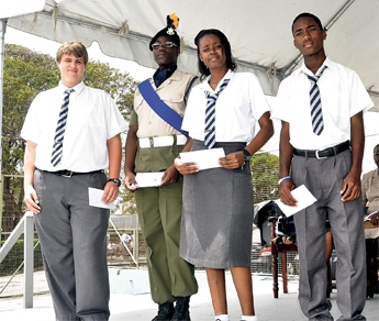Image result for lodge school barbados