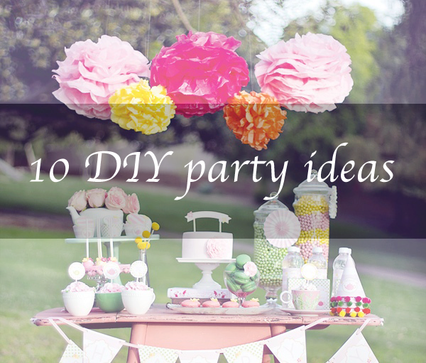 Cheap Diy Party Decorations - Superb Japanese Modern Shop Interior ...
