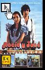 Rocio y Jose