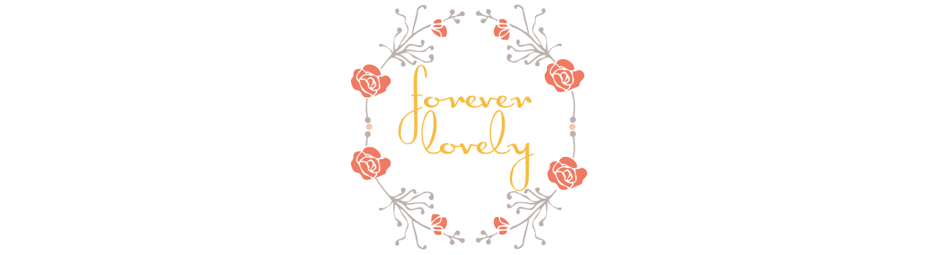 Forever Lovely