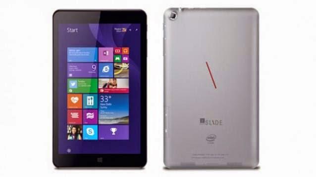 budget windows tablet, iBall, iBall Slide, iball slide features, iball slide launch, iBall Slide Price, iball slide specs, Windows 8.1, windows tablet