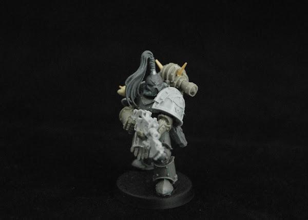 Warhammer 30k Sons of Horus  SOH+Tac+WIP+08