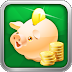(EXPIRED) Money Lover – Expense Manager (Android) Worth $2.99 / Rs. 178 free for limited time.
