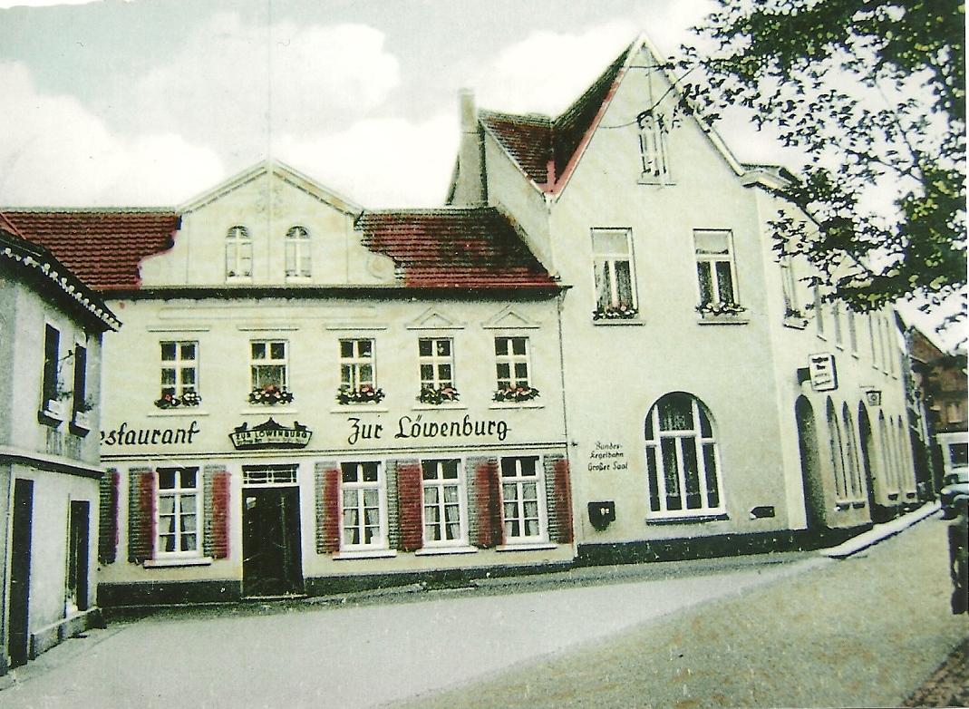Winzergenossenschaft meddersheim nahe celebrity