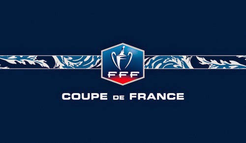 Pronostic coupe de france 1 4 mdjs la marocaine des jeux et des sports pronostics totofoot - Pronostic coupe de france ...