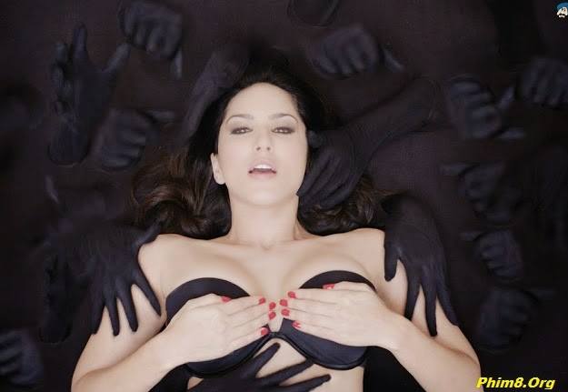 http://3.bp.blogspot.com/-CE7kESH492Y/U3cal_aEHMI/AAAAAAAABb8/OiLIxK6UdgI/s1600/nguoi-tinh-ma-22.jpg