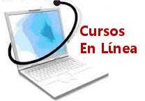 <b><i>Cursos en lnea</i></b>