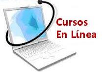 <b><i>Cursos en línea</i></b>