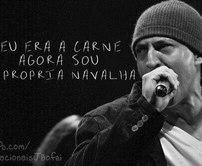 "Mano Brown, do Racionais MCs, canta ""Vida Loka II"