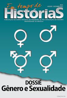 Gênero e Sexualidade