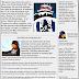 Club Penguin XD Times - Edición diciembre 2012