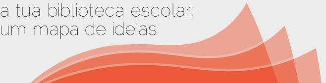 Outubro Mês Internacional Da Biblioteca Escolar