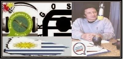 www.uruguayalmundo.mex.tl