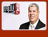 - برنامج مع شوبير يقدمه أحمد شوبير - حلقة يوم السبت 6-2-2015