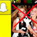 How To Delete Your Snapchat Friends