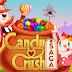 Candy Crush kaut keuntungan sebanyak USD633 ribu setiap sehari