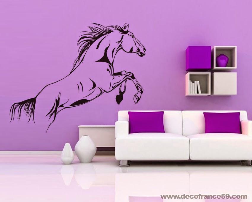 decofrance59 vente en ligne de stickers muraux d coratifs personnalis es nouveaut s du jour. Black Bedroom Furniture Sets. Home Design Ideas