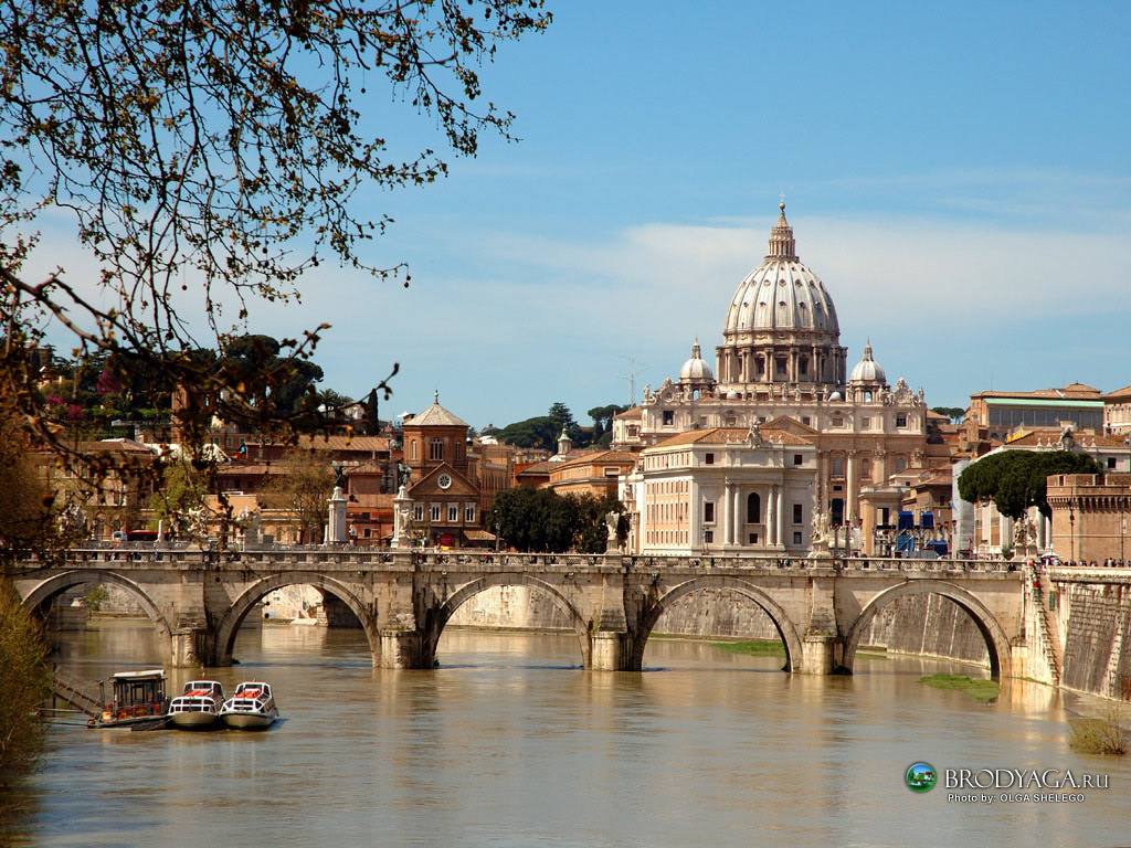 Rome is a city rich in history fly travel for Rome in rome