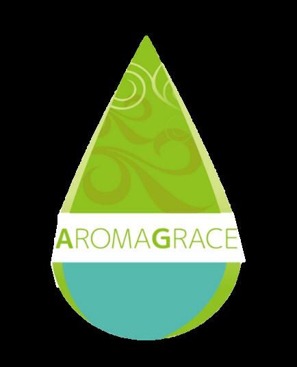 精油推薦品牌-AromaGrace讓芳香療法成為您心情的魔法師