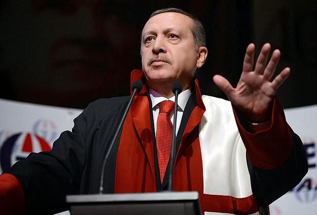 son dakika hsyk erdoğan ile ilgili görsel sonucu