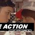 Live Action #12 | Lovely Complex: Tamanho não é o mais importante