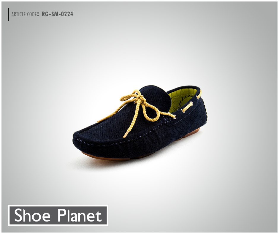 Shoe Planet Mens Shoes