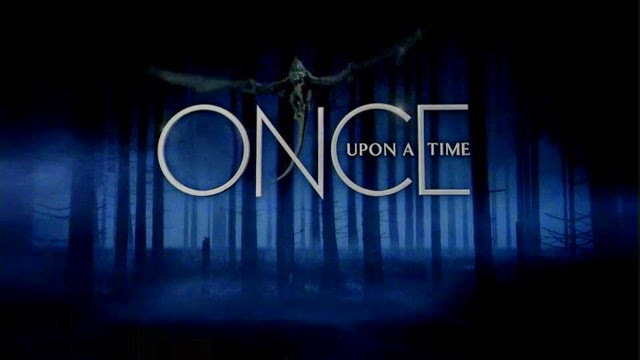 Once Upon a Time - Unforgiven - Review
